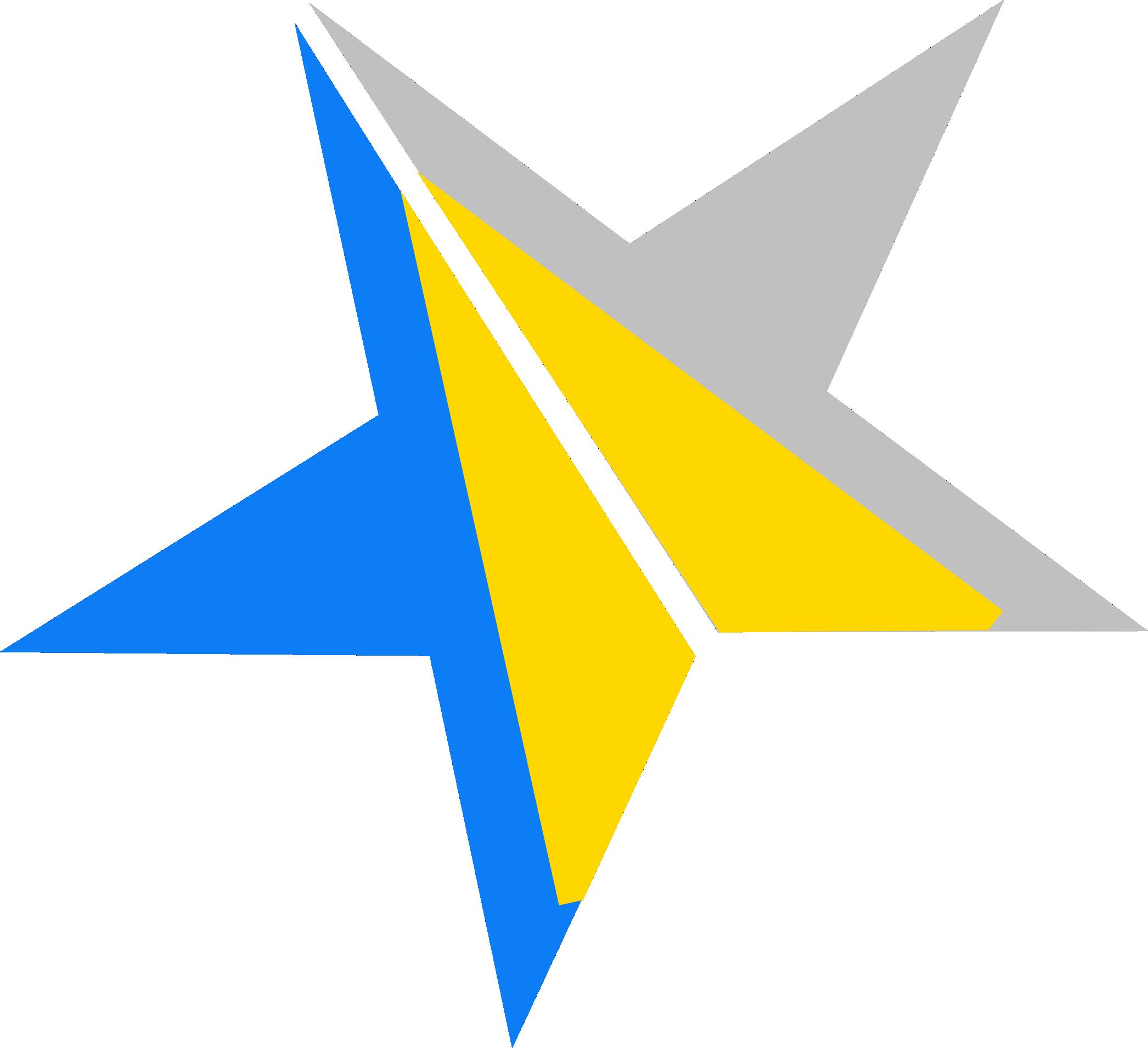 A-life_Bullet point logo